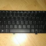 Tastatura HP Pavilion Dv2700 Dv2500 Dv2000 UK