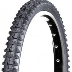 Piese Biciclete - Cauciuc / Anvelopa Bicicleta MTB 26x2.125 - 57-559 ( Deestone - Tailanda )