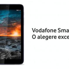 Tableta Samsung, 7 inches, 32 GB, Wi-Fi + 3G, Android - Tableta Vodafone Smart Tab 3G 7.0 inch gen iphone samsung