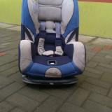 Scaun auto GRAND PRIX