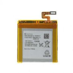 Baterie telefon - Acumulator Sony Xperia ion LTE 1840 mAh Original Swap