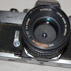 Aparat foto vechi - Aparat de Colectie