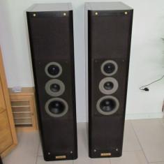 Boxe Technics, Boxe podea, 121-160W - TECHNICS BOXE SB-M1000