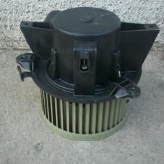 Ventilator aeroterma  Fiat Punto an 2002