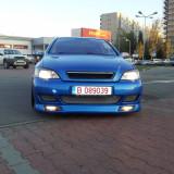 Dezmembrari Opel - Dezmembrez opel astra 1.8 16 v euro 4