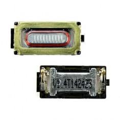 Piese GSM - Difuzor Casca Galena Speaker Nokia 808 PureView (RM-807), 820 Lumia, 920 Lumia, 1020, 1520 Lumia, A110 Normandy, Nokia X, Nokia X Dual SIM RM-980