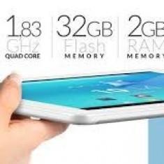 Tableta Allview Viva i10G, 9.7 inch, 32 GB, Wi-Fi + 3G, Android
