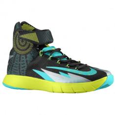 Adidasi barbati - Ghete baschet Nike Zoom Hyper Rev | 100% originale, import SUA, 10 zile lucratoare