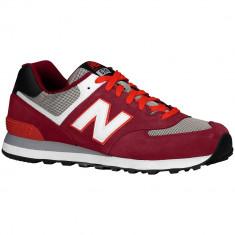 Adidasi barbati - Pantofi sport New Balance 574 | 100% originali, import SUA, 10 zile lucratoare