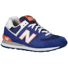 Adidasi barbati - Pantofi sport barbati New Balance 574 | Produs 100% original | Livrare cca 10 zile lucratoare | Aducem pe comanda orice produs din SUA