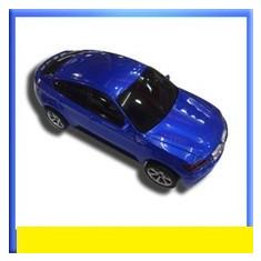 Boxa portabila mp3 BMW X6 - Boxe Telefon Alta