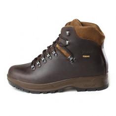 Bocanci barbati - Bocanci iarna, bocanci pentru barbati, bocanci Grisport, impermeabili, sunt ideali pentru trekking, munte, zapada, din (GR531DV.1S )