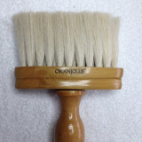 Pamatuf frizerie Pamatuf premium par natural