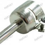 Duza aer cald pentru statie de lipit, 5.0mm-116962