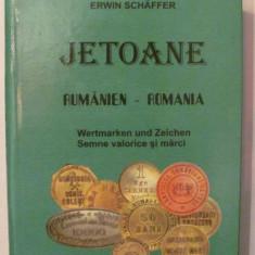 CY - Erwin Schaffer