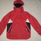 Geaca iarna ETIREL  ski/ snowboard  - iarna , outdoor , munte - copii