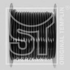 Control dinamica rulare - Cablu conectare, ABS - TEMPLIN 01.030.7201.090