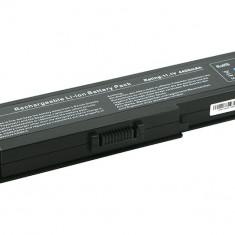 Acumulator Dell Inspiron 1400 / 1420 - Baterie laptop