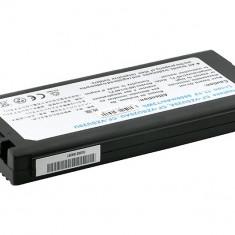 Acumulator Panasonic Toughbook-51/52 CF-29 / CF-51 / CF-52 - Baterie laptop Oem