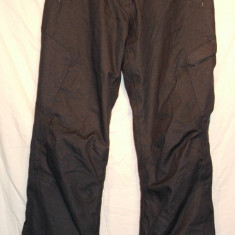 Pantaloni ski dame ROSSIGNOL - Echipament ski