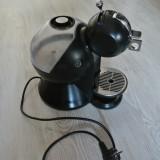 Expressor Nescafe Dolce Gusto - Espressor Cu Capsule Krups, Capsule