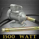 Vibrator Beton electric 50mm