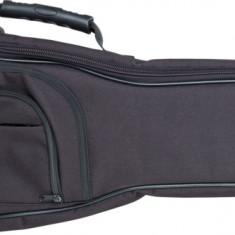 Husa Fender Urban Concert Ukulele Bag