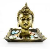 Statueta Zen