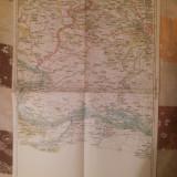 HARTA INTERBELICA - CRAIOVA - NR.44