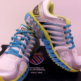 Adidasi KSwiss originali livrare gratuita