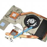 Cooler laptop - Cooler original laptop Asus N51VF