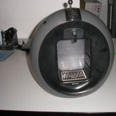 Oferta Expresor Dolce Gusto - Circolo cu BONUS INCLUS - Espressor Cu Capsule Krups, Capsule, 15 bar, 1.3 l, 1500 W