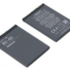 Baterie telefon - Acumulator Nokia BV-4D Li-Ion Bulk pentru telefon Nokia 808 PureView
