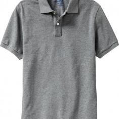 Tricou barbati Old Navy, Maneca scurta, Bumbac - Old Navy tricouri polo barbati mar. L 3 culori 100% originale!Comenzi GAP.com