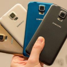 Capac baterie Samsung Galaxy S5
