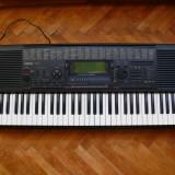 Vand orga Yamaha PSR 620