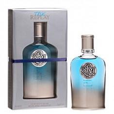 Replay True For Him EDT 50 ml pentru barbati - Parfum barbati