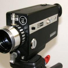 Aparat Filmat - Camera filmat Universa 2500L