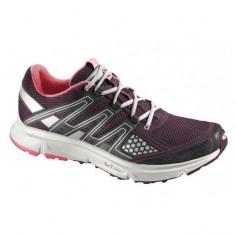 Pantofi trail running Salomon XR Shift Black (SAL-355482-BCK-W) - Adidasi dama Salomon, Marime: 37, 38, 40, 41, Culoare: Negru