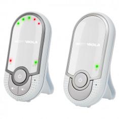 Interfon Digital Motorola MBP11 - Baby monitor