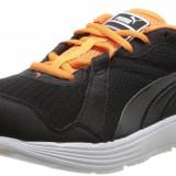 Adidasi sport originali barbati PUMA- adidasi de alergare- in cutie- running- 41