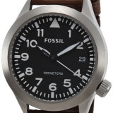 Fossil Men's AM4512 The Aeroflite | 100% original, import SUA, 10 zile lucratoare a12107