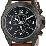 Timex Men's T499869J Expedition Rugged | 100% original, import SUA, 10 zile lucratoare a12107
