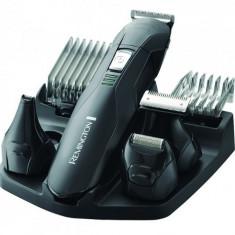 Aparat de Ras - Aparat de barbierit Remington Edge PG6030