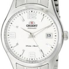 Orient Men's FER1X001W0 Chicane Stainless   100% original, import SUA, 10 zile lucratoare a32207 - Ceas barbatesc