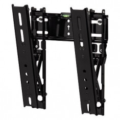 Suport/Stand TV - Hama 118601 suport TV de perete pentru 10-46 inch