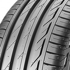 Cauciucuri de vara Bridgestone Turanza T001 ( 195/60 R15 88V ) - Anvelope vara Bridgestone, V