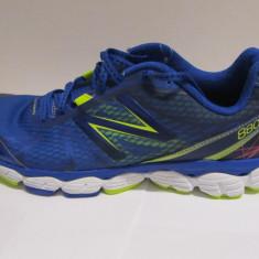 Adidasi barbati New Balance, Textil - New Balance, Adidasi model nou 2015, originali 100%, la reducere