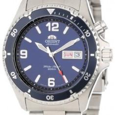 Orient Men's CEM65002D 'Blue Mako' | 100% original, import SUA, 10 zile lucratoare a22207 - Ceas barbatesc