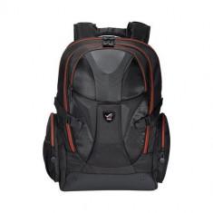Geanta laptop - Asus Rucsac notebook Asus ROG Nomad, 17 inch, negru